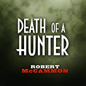 Death of a Hunter | Robert McCammon