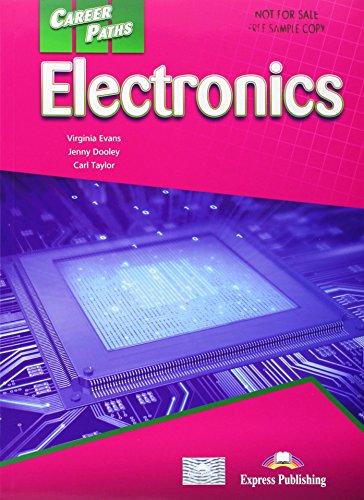 career-paths-electronics-teachers-pack-1-international