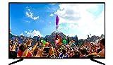 Beltek BTK-42Celerio 40 Inch Full HD LED TV