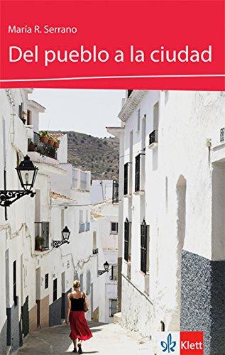 Del pueblo a la ciudad pdf read online ebookseutsmz download del pueblo a la ciudad pdf read online ebook pdf epub fandeluxe Choice Image