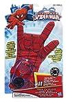 Spiderman Hero FX Glove