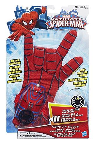 spider-man-playset-hasbro-a4777