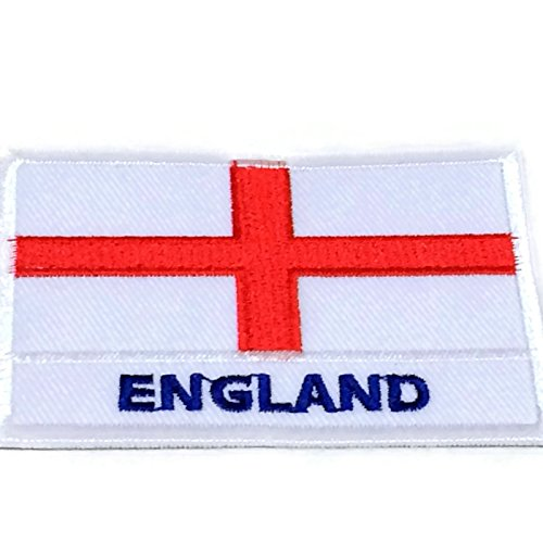 nation-country-flags-patches-england-emblem-logo-2-x-28-inches-sew-on-embroidered-patch-national-eng