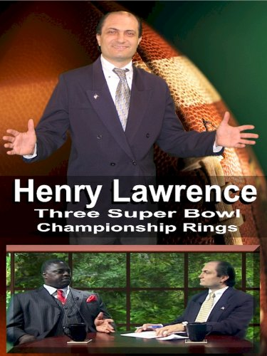 Henry Lawrence Three Super Bowl Championship Rings Super Bowl XI, XV & XVIII (Super Bowl Singer compare prices)