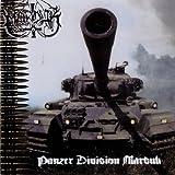 Panzer Division Marduk Marduk