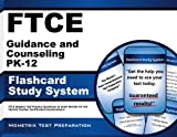 FTCE Guidance and Counseling PK-12 Flashcard