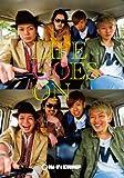LIFE GOES ON [プレミアム盤(CD+DVD)]