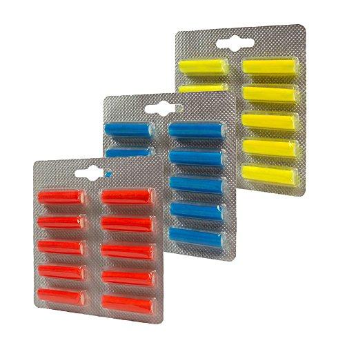 top-set-30-ambientadores-perfumado-palos-para-aspiradora-aeg-aeg-electrolux-multi-pro-1600-miele-ele