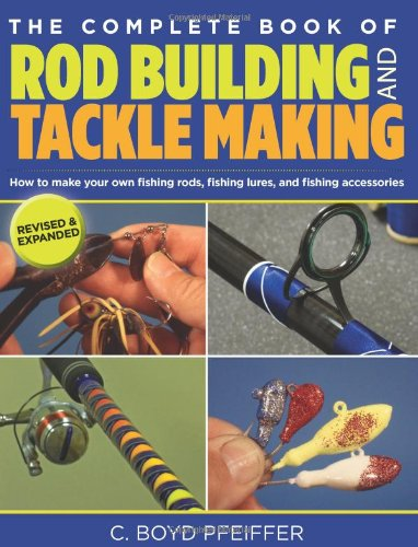 Complete-Book-of-Rod-Building-and-Tackle-Making