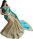ROSHNI FASHIONS (20)  Buy:   Rs. 620.00 2 used & newfrom  Rs. 399.00