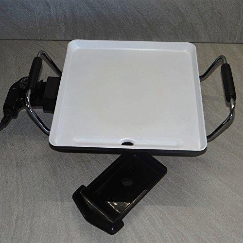 tischgrill keramik 27 5 x 27 5 cm raclette grill. Black Bedroom Furniture Sets. Home Design Ideas