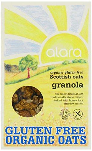alara-scottish-oats-granola-organic-gluten-free-400-g-pack-of-3
