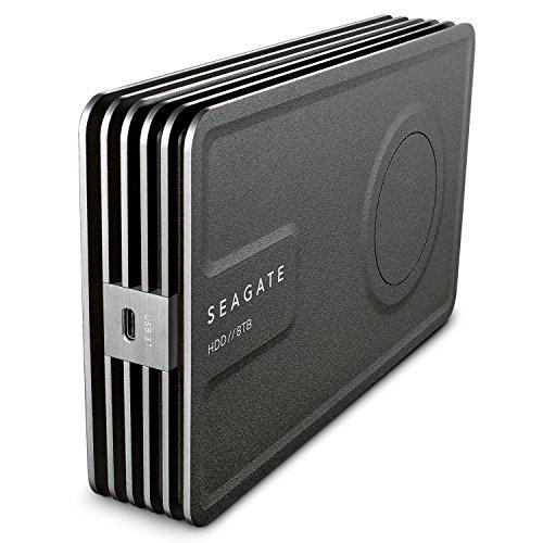 seagate-innov8-8tb