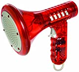 Multi-Voice-Changer-65-Colors-May-Vary