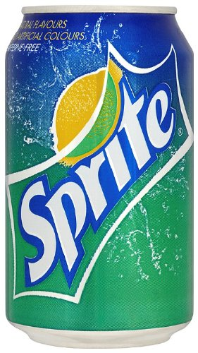 sprite-can-330-ml-pack-of-24