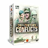 echange, troc 20th Century Conflicts [Import anglais]