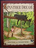 img - for Panther Dream: A Story of the African Rainforest book / textbook / text book