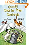 Smarter Than Squirrels (Down Girl and...