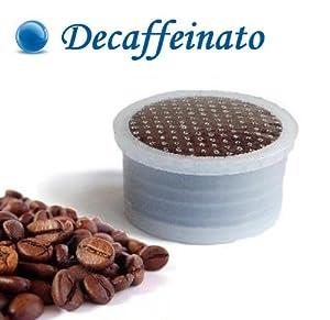 Find cialdissima 100 CAPSULES LAVAZZA ESPRESSO POINT COFFEE! 100% COMPATIBLE! MADE IN ITALY - cialdissima
