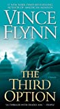 The Third Option (Mitch Rapp Book 4)