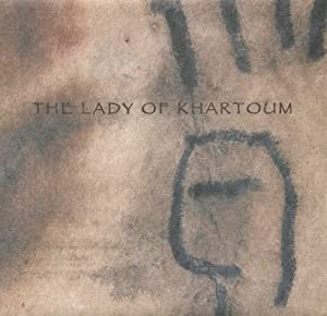 The Lady of Khartoum