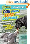National Geographic Kids Chapters: Do...