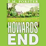 Howards End | E.M. Forster