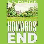 Howards End   E.M. Forster