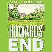 Howards End | [E.M. Forster]