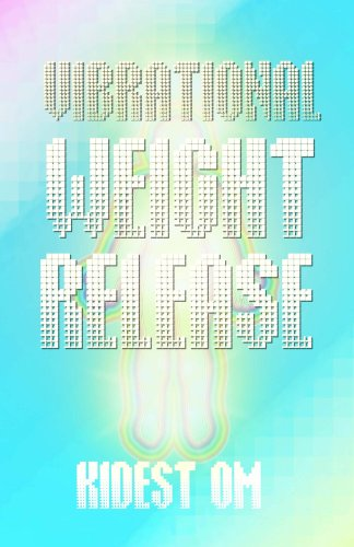 vibrational-weight-release