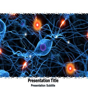 Best buy animated nervous system powerpoint templates animated animated nervous system powerpoint templates animated powerpoint templates for nervous system nervous system ppt toneelgroepblik Images