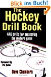 The Hockey Drill Book: 446 Drills for...
