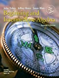 img - for Beginning and Intermediate Algebra (2nd Edition) book / textbook / text book