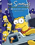 Simpsons Season 7