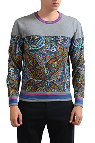 etro-mens-multi-color-long-sleeve-crewneck-sweatshirt-us-s-it-48