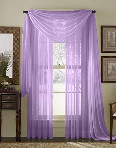 hlcme-light-purple-2-pack-108-inch-x-84-inch-window-curtain-sheer-panels