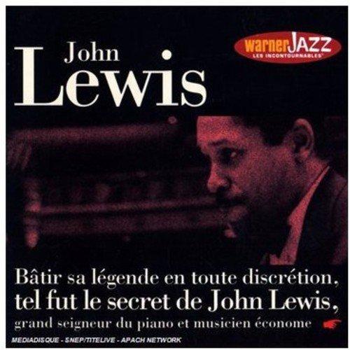 john-lewis-batir-sa-legende-en-toute-discretion