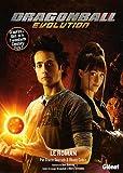 echange, troc Stacia Deutsch, Rhody Cochon - DragonBall Evolution : Le roman