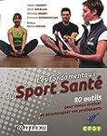 Les fondamentaux du Sport Sant� - 80...