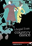 Country Dance (Library of Wales)