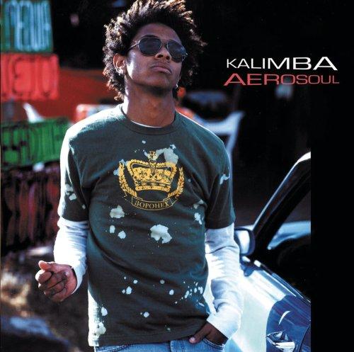 Kalimba - Tocando Fondo Lyrics - Zortam Music