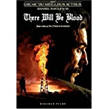 There Will Be Bloodpar Daniel Day-Lewis