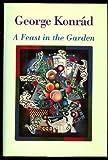 A Feast in the Garden