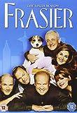 Frasier - Season 6 [UK Import]