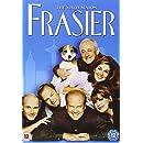 Frasier - Season 6 [Import anglais]