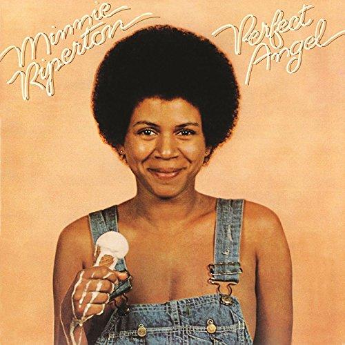 Minnie Riperton - Lovin' You