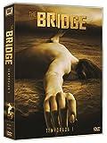 The Bridge (1ª temporada) en DVD en España