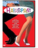 Hairspray (Widescreen)
