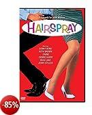 Hairspray [1988] [Edizione: Germania]