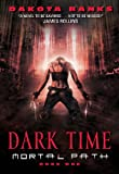 Dark Time (Mortal Path)
